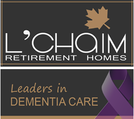 Dementia Care